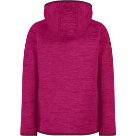 Regatta Dissolver Fleece Jacket Kinder duchess